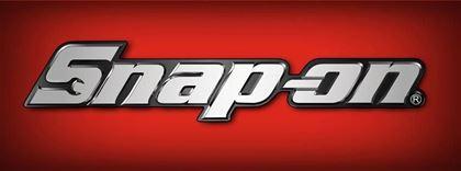 تصویر برای تولید کننده: SNAPON