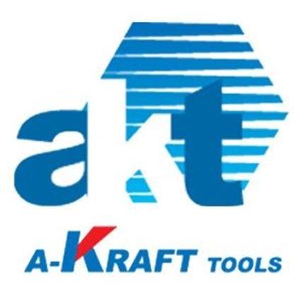 تصویر برای تولید کننده: A-KRAFT