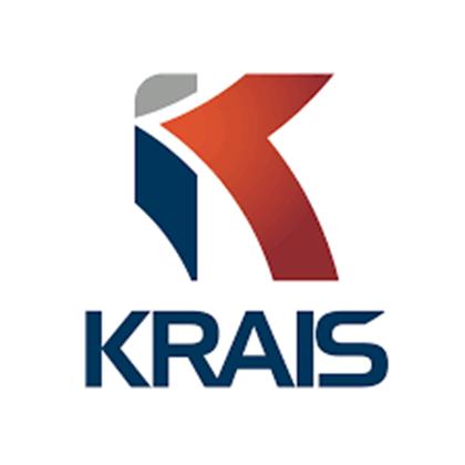 تصویر برای تولید کننده: KRAIS