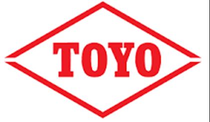 تصویر برای تولید کننده: TOYO