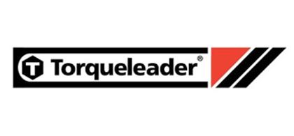 تصویر برای تولید کننده: torqueleader