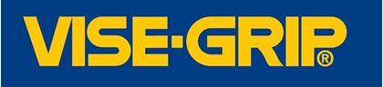 تصویر برای تولید کننده: vise-grip