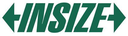 تصویر برای تولید کننده: INSIZE