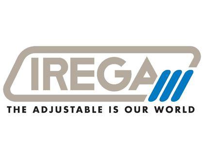 تصویر برای تولید کننده: IREGA