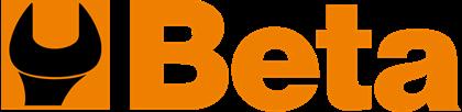تصویر برای تولید کننده: BETA