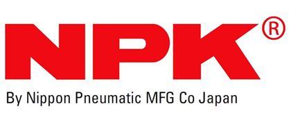 تصویر برای تولید کننده: NPK