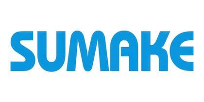 تصویر برای تولید کننده: SUMAKE